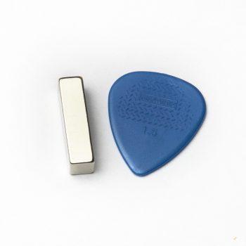 M003 – N42 Magnet, 1″ x 1/4″ x 1/4″